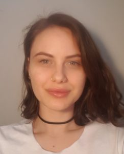 Julia Simons