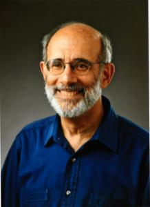 Robert Alpert