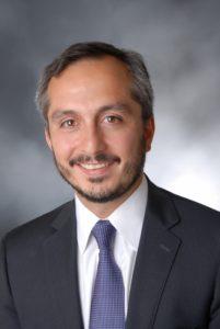 Amir Afkhami
