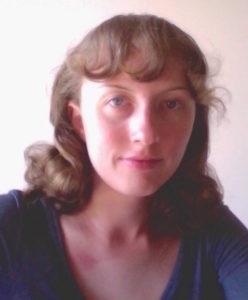 Mary Augusta Brazelton