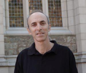Guy Beiner