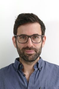 Lukas Engelmann