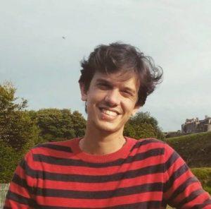 Matheus Duarte