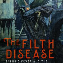 The Filth Disease